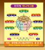 한국형에니어그램 교육용 걸개